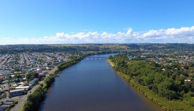 У Новій Зеландії ріку визнали юридичною особою після 170-річного судового процесу