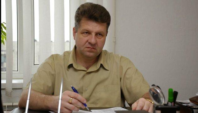 Професор Телешун пояснив, у чому драматизм нинішніх системних конфліктів