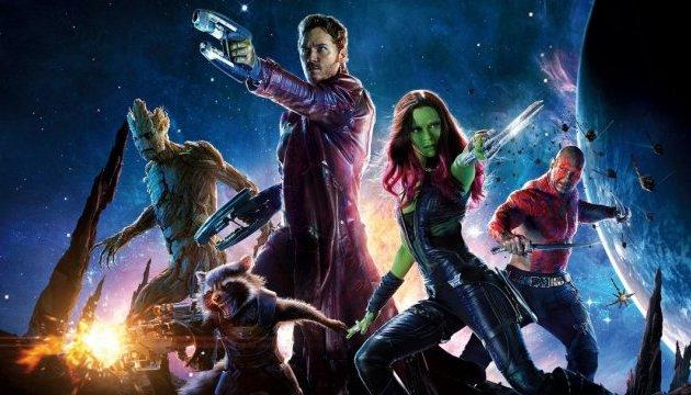 Marvel планує зняти третю частину