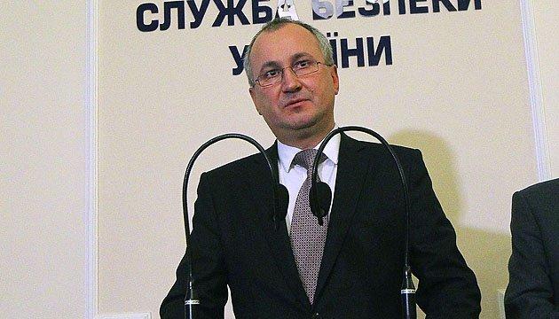 Грицак вважає, що росіяни мають їздити в Україну лише за біометричними паспортами