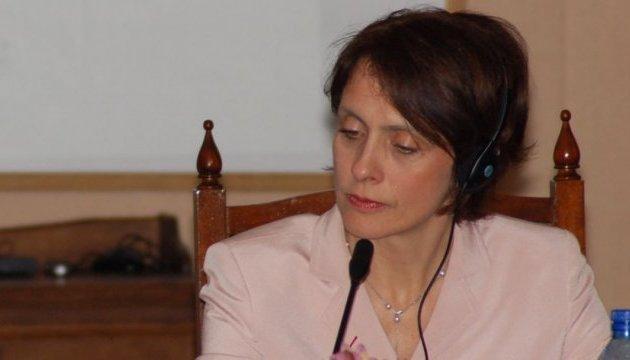Болгарія відкликає посла в Туреччині: для консультацій