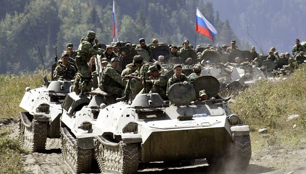 Україна готова надати