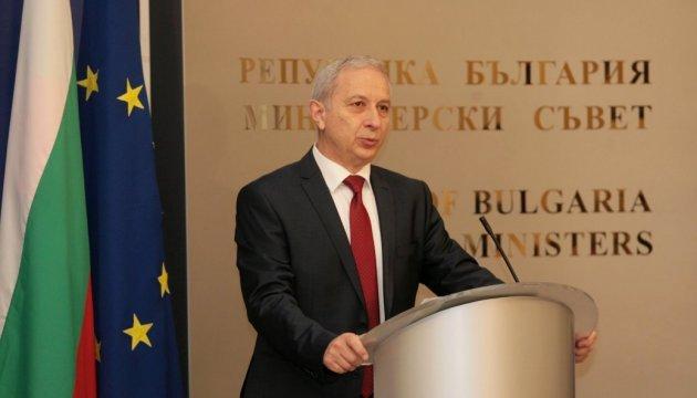 У Болгарії заявили, що не допустять втручання Туреччини у вибори