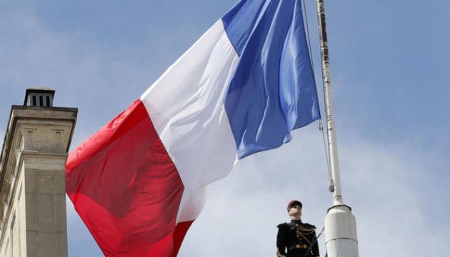 Нова Каледонія залишилася заморською територією Франції