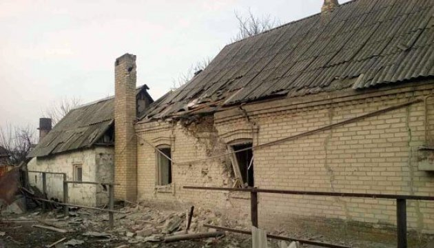 Гаазький трибунал зафіксував більш як 1,2 тисячі ймовірних злочинів на Донбасі