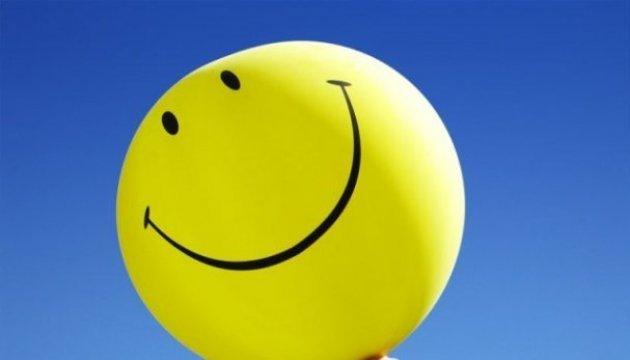 Le classement des pays les plus heureux dans le monde : l'Ukraine occupe la dernière place en Europe