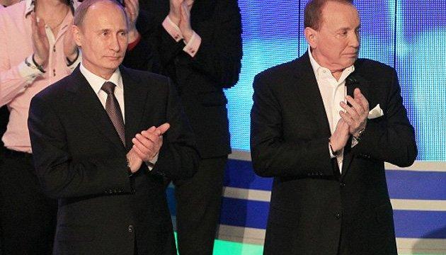 Сміх з підступом: Stratcom НАТО «препарував» гумор Кремля