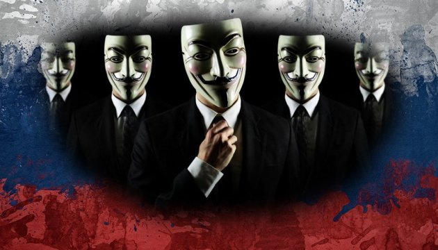 Росія - світове кубло кіберзлочинців. Як діятиме США?