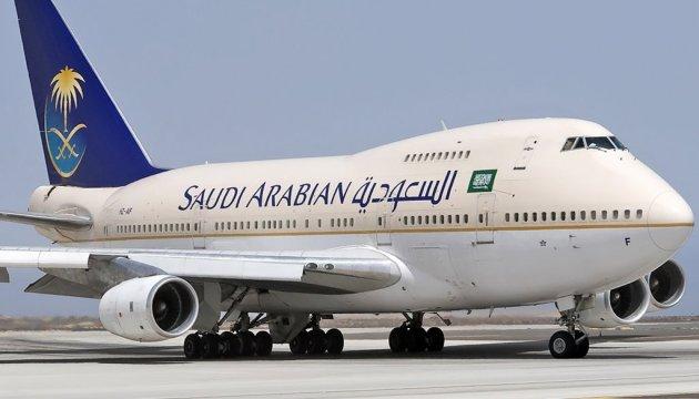 В США запретят ноутбуки в самолетах, направляющихся с Ближнего Востока