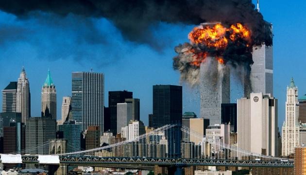 Теракти 11 вересня уНью-Йорку: 40% жертв досі не ідентифіковані