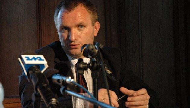 Польська влада не хоче відзначати 70-річчя операції