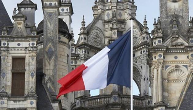 La France : Une nouvelle atteinte à la souveraineté ou à l'intégrité de l'Ukraine de la part de la Russie serait inacceptable