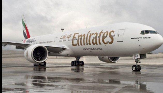 Австралия не будет запрещать электронные устройства в самолетах