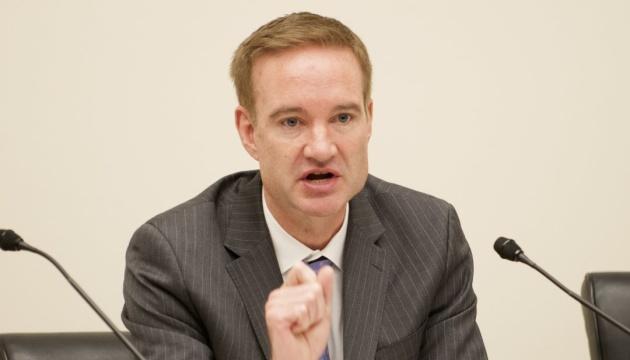 """Оружие для Украины: за Штатами могут """"подтянуться"""" другие страны - Карпентер"""