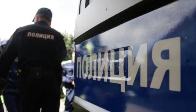 Полиция Москвы объяснила, для чего задерживали Цимбалюка