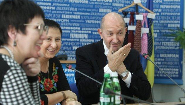 Украина рано или поздно будет в Евросоюзе - посол Испании