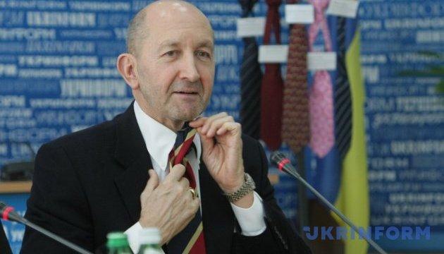 Statements of Ambassador Lavrio