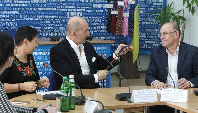 Путин не сможет выторговать снятие санкций – посол Испании