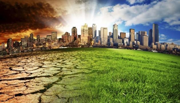 Climat : L'ONU appelle à une action immédiate pour éviter le pire