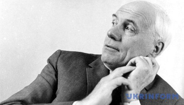 У Києві відкриють меморіальну дошку видатному тенору Івану Козловському