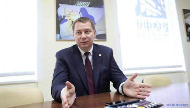 Порошенко пообещал, что увольнение Гордеева является не последним решением по делу Гандзюк