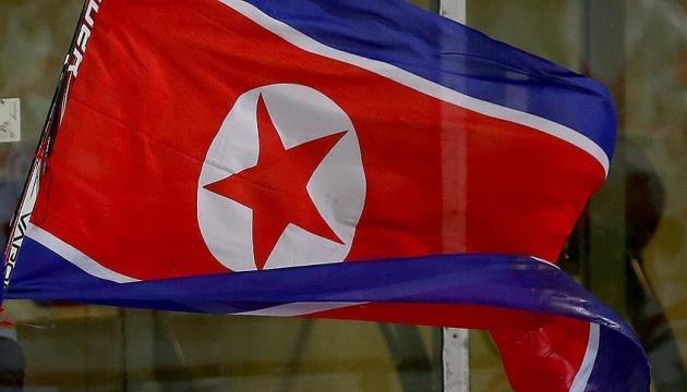 КНДР викликала своїх послів у Пхеньян