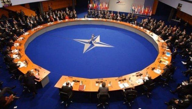 У НАТО засудили втручання Росії у вибори та референдуми