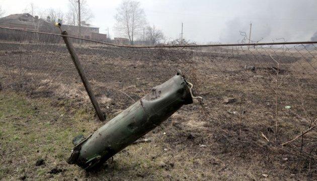 В Абхазии взорвался склад боеприпасов: есть пострадавшие