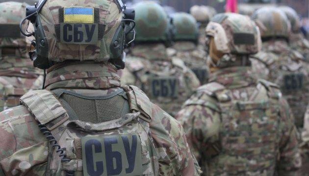 Одесские диверсанты: обломки Куликова поля, «помощники спасителей» и битва за Украину