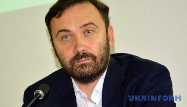 Вороненков ожидал покушения - Пономарев