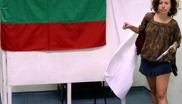 """""""День тиші"""" у Болгарії: виборців спокушали €1,5 євро та поїздкою до Туреччини"""