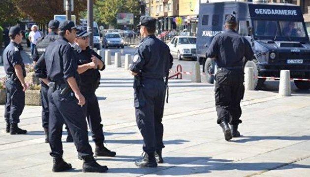 """Болгарські націоналісти стали кордоном, аби не пустити """"заїжджих"""" з Туреччини"""