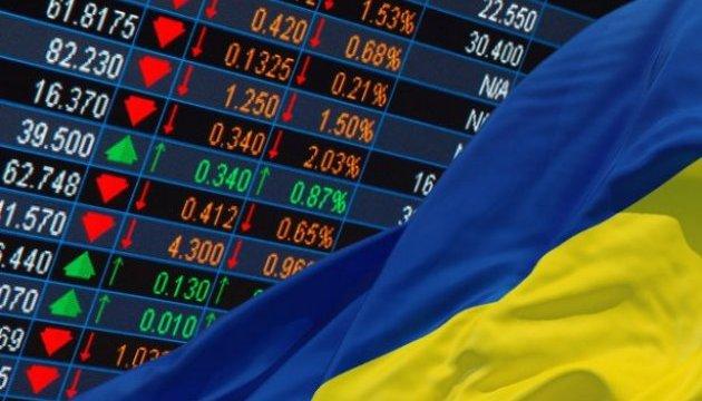 Чи можлива чесна гра на фінансовому ринку України?