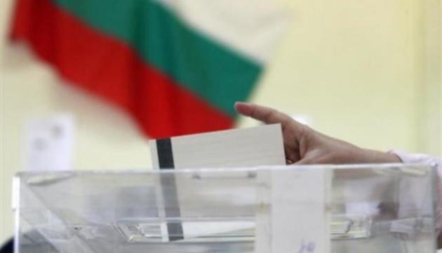 У Болгарії сьогодні - парламентські вибори