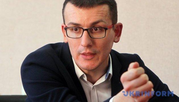 НСЖУ хоче публічного звіту влади і слідства щодо злочинів проти журналістів
