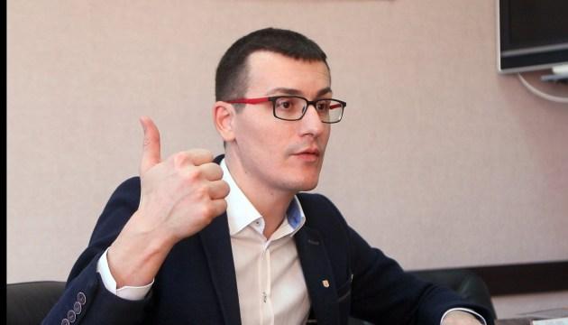 В Украине в прошлом году зафиксировали 90 нападений на журналистов - Томиленко