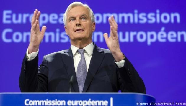 Евросоюз и Британия после Brexit будут оставаться партнерами и союзниками - ЕС