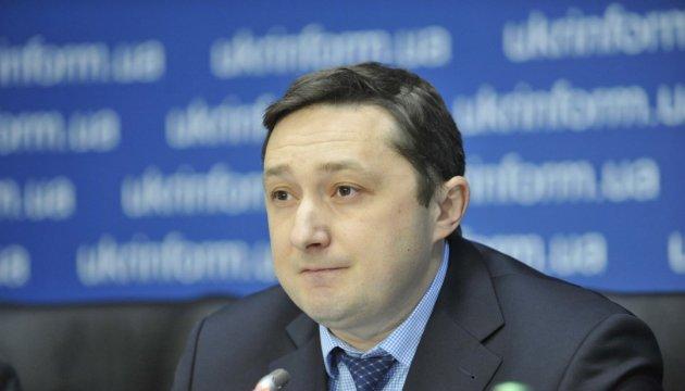 Спецслужби РФ планували в Одесі акцію проти