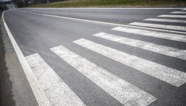 Безпеку дорожнього руху наступного року профінансують на мільярд - Дубневич