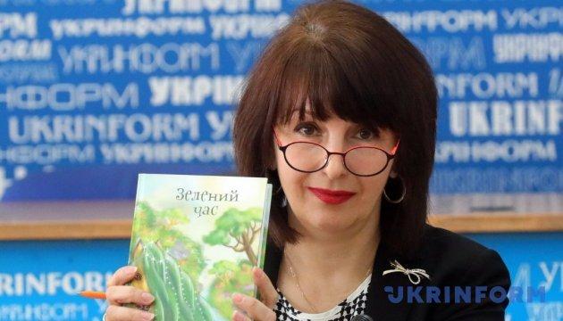 Столичные библиотеки приглашают на праздник детского чтения