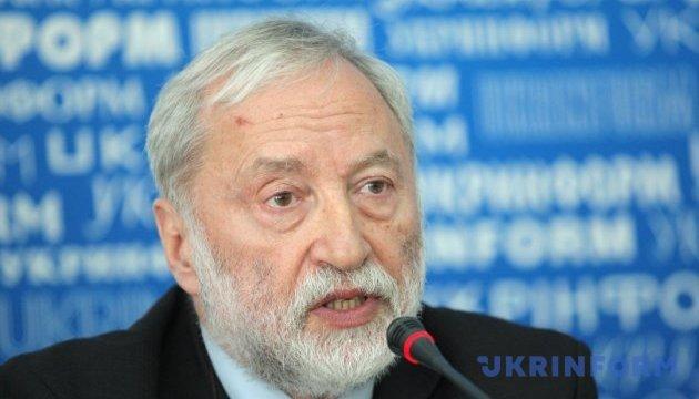 Україна має знати поіменно всіх катів, винних у Голодоморі - Зісельс