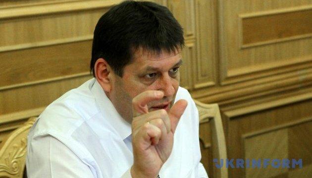 Украина предлагает Молдове построить мост через Днестр