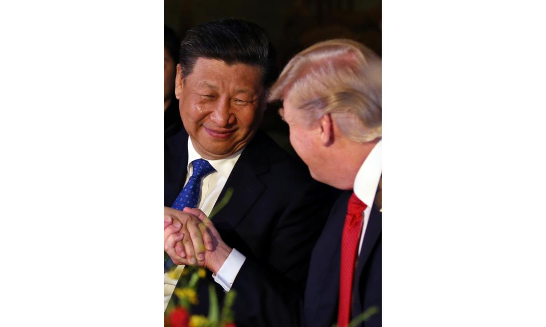 Фото із сайту Asia Times