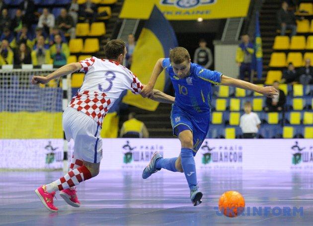 Футбол хорватия 2 я лига