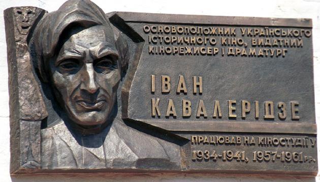 Объявление турчинова о«захвате» Донбасса— свидетельство невыполнения Украинским государством минских договоров