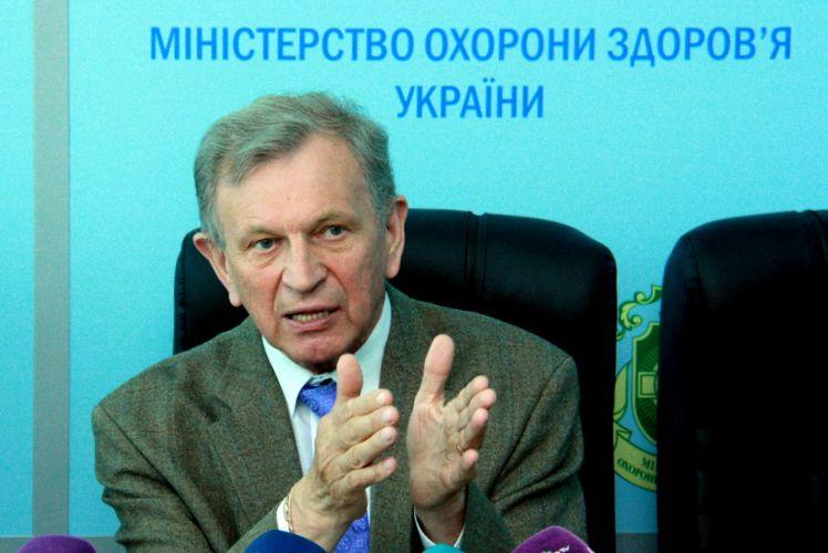 Василь Нетяженко