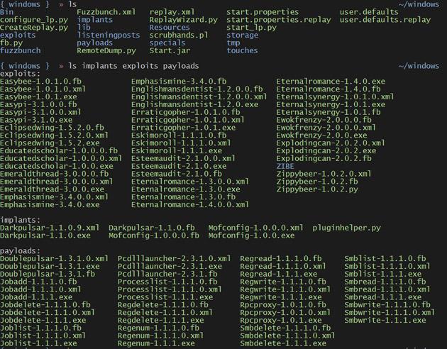 Хакеры сообщили ошпионаже АНБ забанковскими операциями