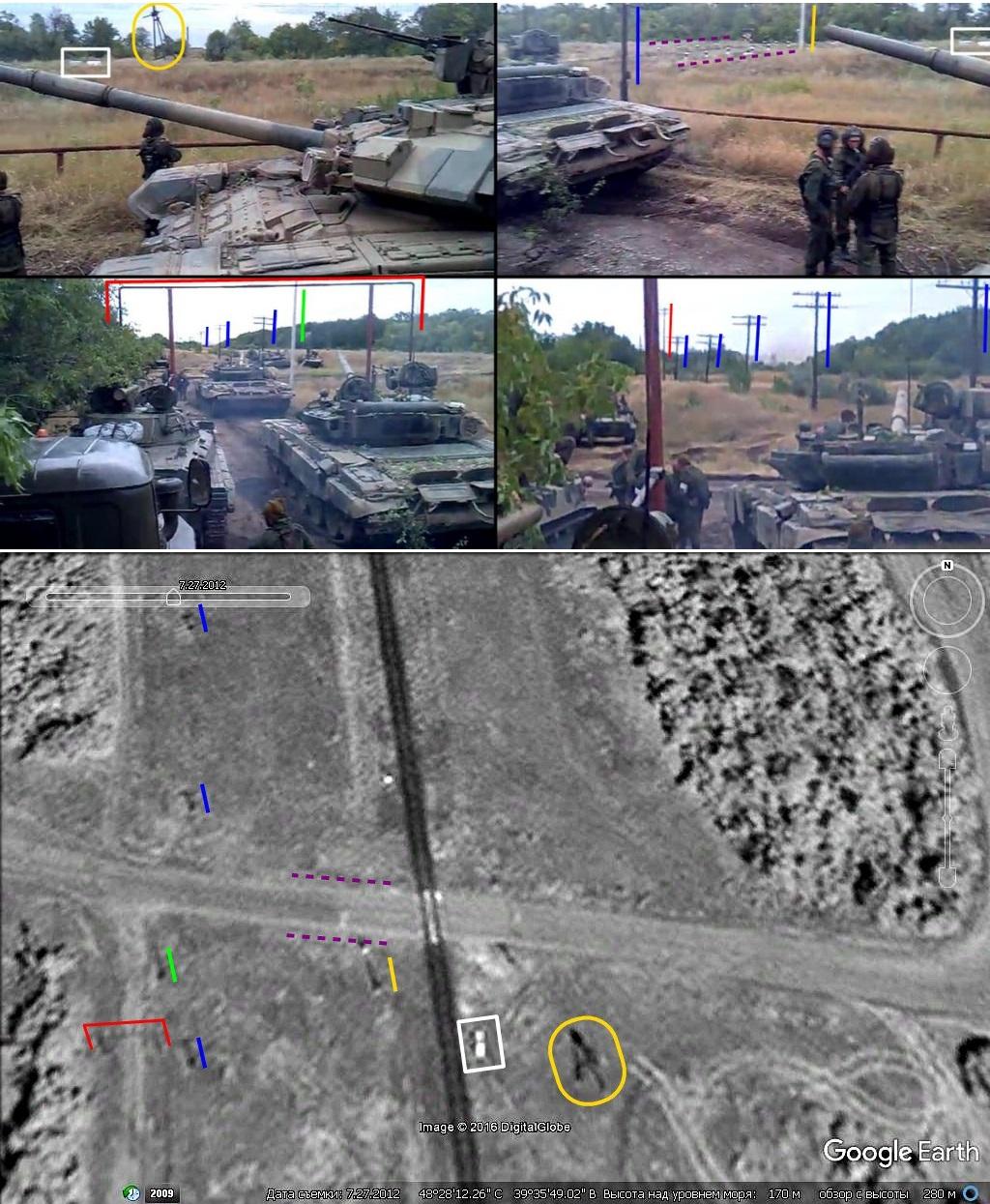 L'invasion Russe en Ukraine - Page 5 1492674000-4261