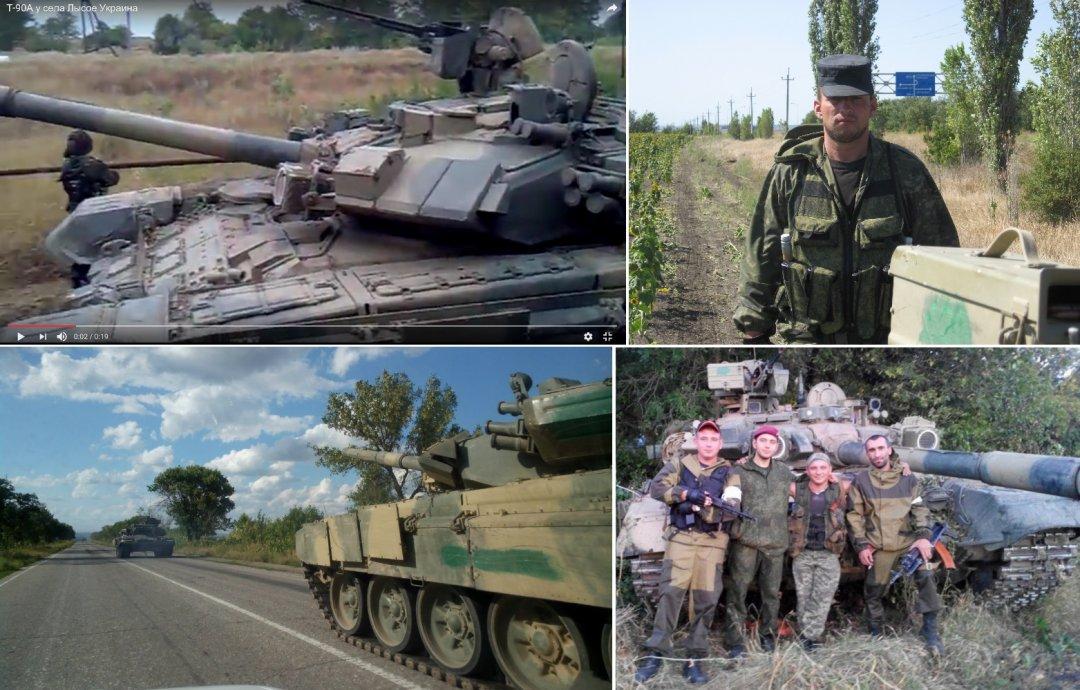 L'invasion Russe en Ukraine - Page 5 1492674021-6280