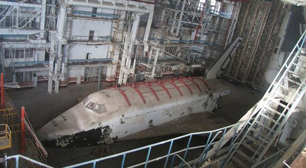 Фото: http://www.segodnya.ua